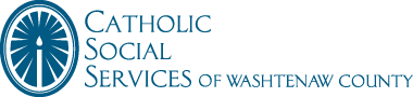 Catholic Social Services Washtenaw County